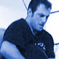 Steve Moishe